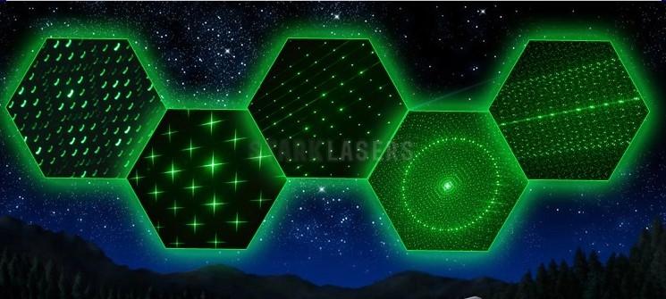 laserpointer 100mw