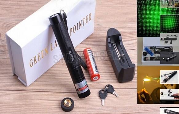 5000mw laserpointer