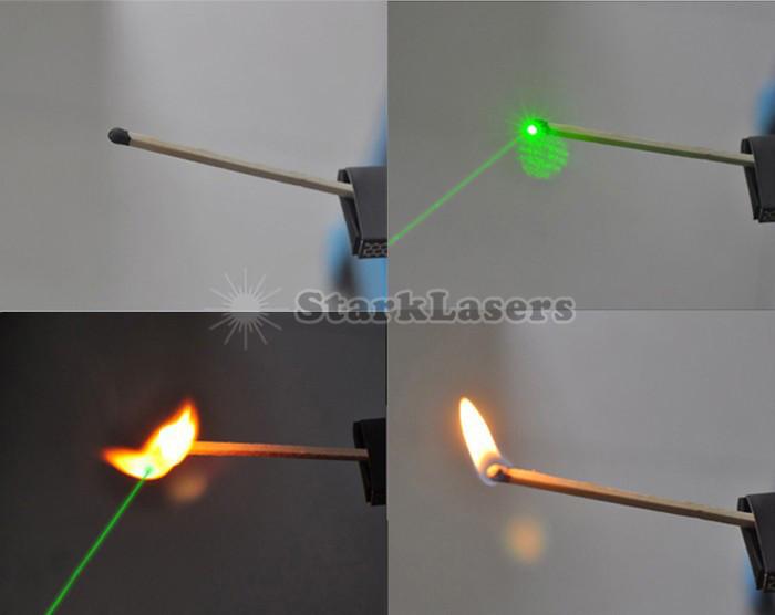 laserpointer 500mw