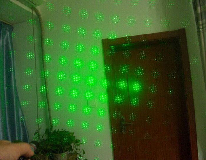 laserpointer 10w kaufen