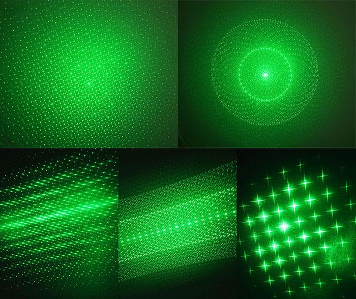 grünerlaserpointer10000mw