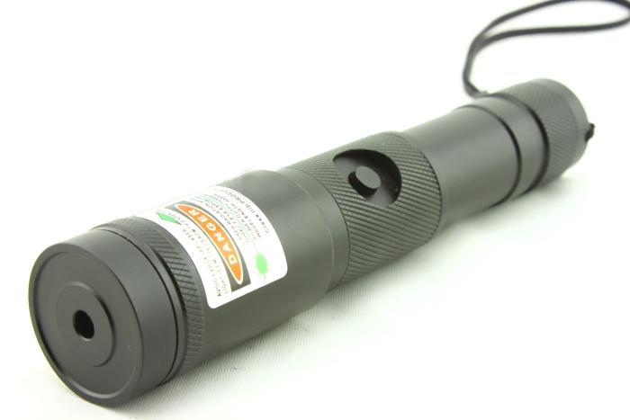 laser anleitung: