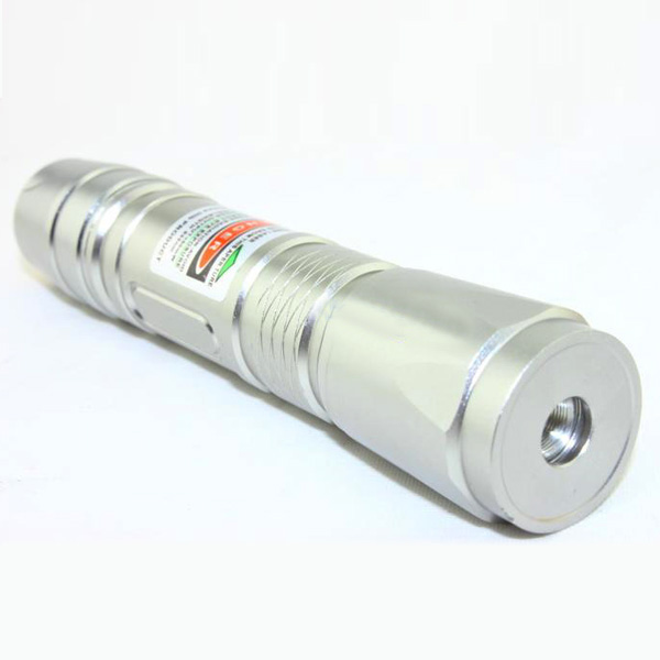 High power laserpointer Grün 300mW