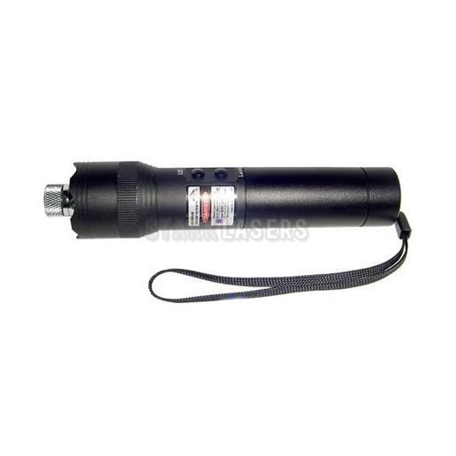 Grün laserpointer 100mw kaufen