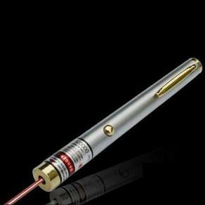 10mW Rot laserpointer kaufen