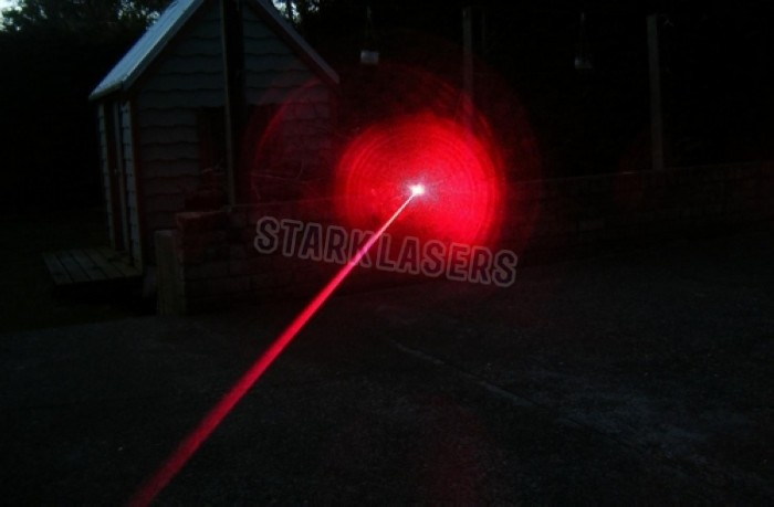 rot laserpointer 5mW