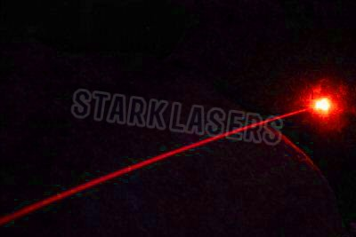 laserpointer roter 5mW
