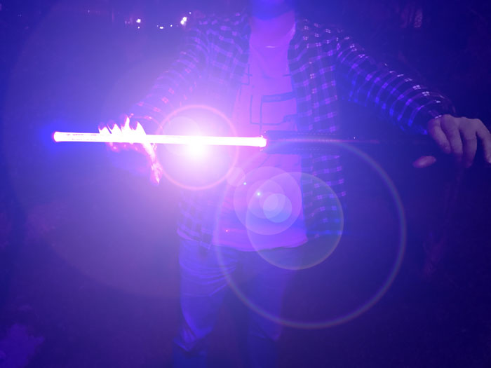 50000mw laserpointer kaufen