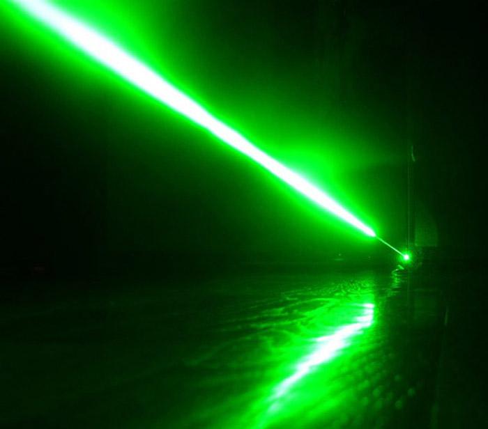 Grün laser 8000mw