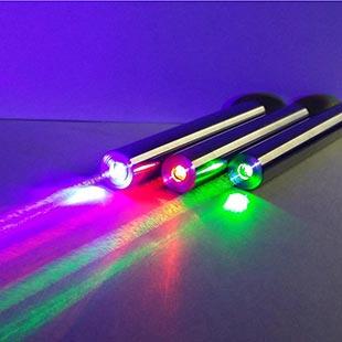 Laserpointer 600mw