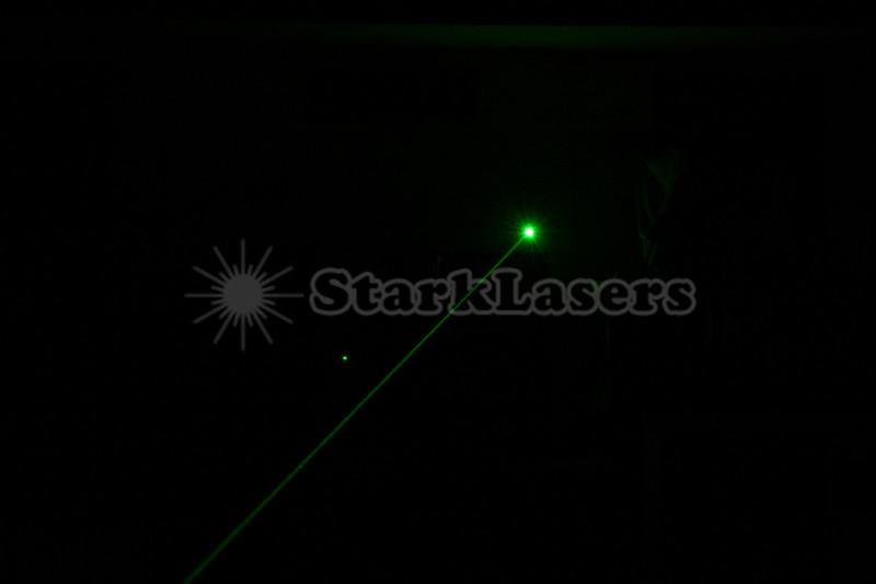 2000mw laserpointer