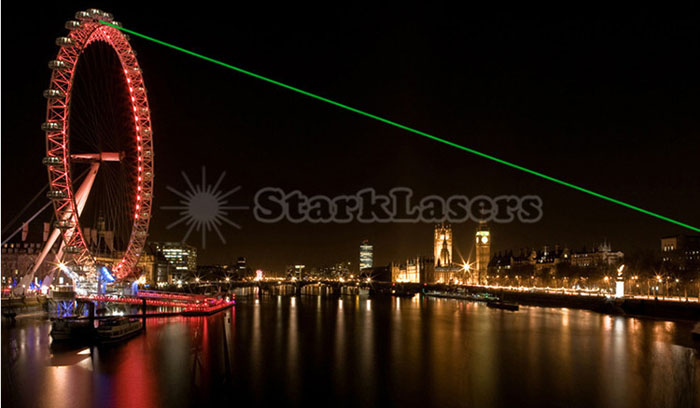 laserpointer shop
