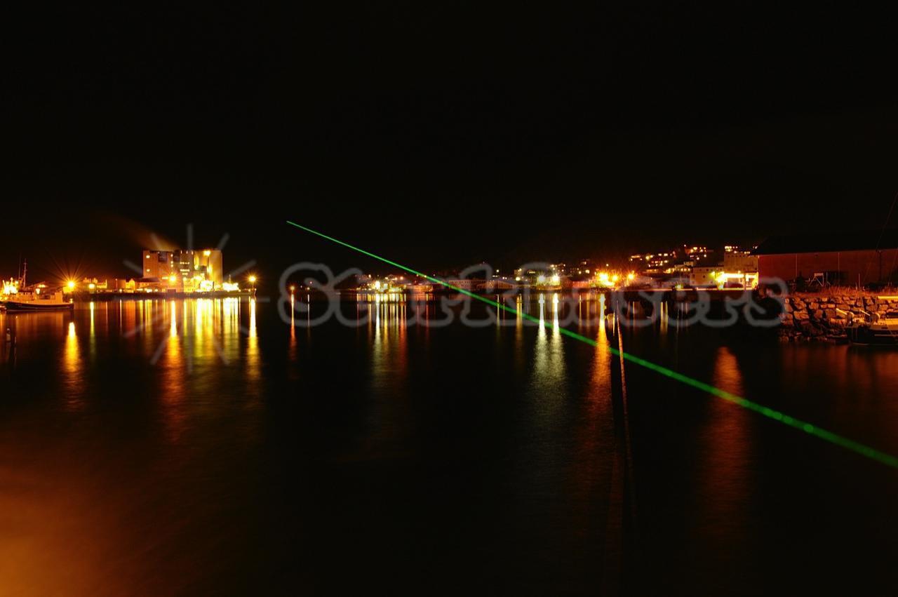 laserpointer 300mw