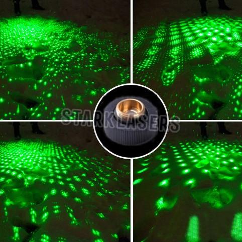laserpointer 10w