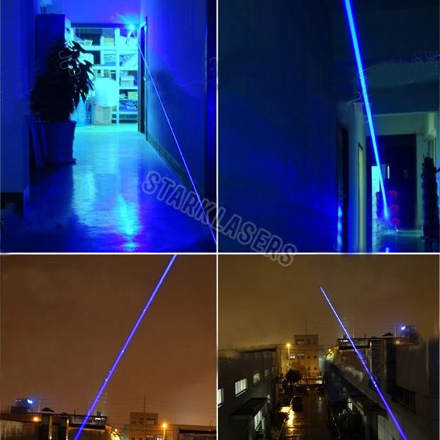 30000mW laserpointer
