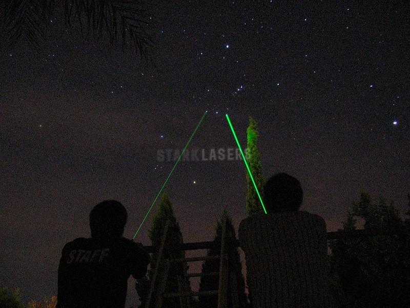 laserpointer 1000mw